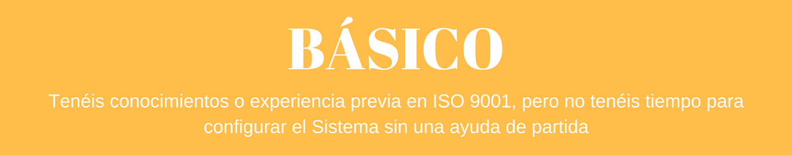 iso-9001-pack-express-basico-2