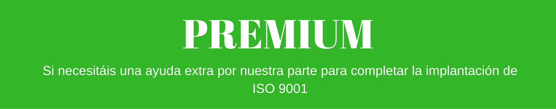 iso-9001-pack-express-premium-2